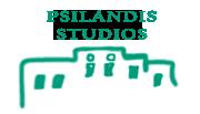 Psilandis Studios